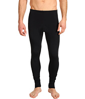 Pearl Izumi - ELITE Thermal Cycling Tight
