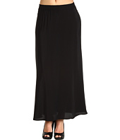 Tucker - Floor Length Skirt