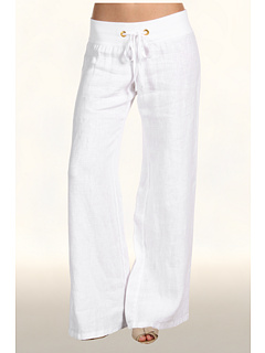 Lilly Pulitzer Beach Pant - Zappos.com Free Shipping BOTH Ways