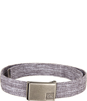 Quiksilver Kids - Principle Belt (Youth)