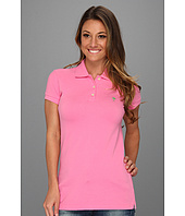 Lilly Pulitzer - Island Polo