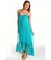 Twelfth Street by Cynthia Vincent - High Low Cascade Dress