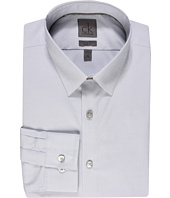 Calvin Klein - Slim Fit L/S Dress Shirt