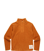 Life is good Kids - Boys' Microfleece Quarter Zip (Toddler/Little Kids/Big Kids)