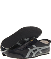 Onitsuka Tiger by Asics - Mexico 66® LE Slip-On