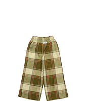 Life is good Kids - Boys' Plaid Sleep Pant (Toddler/Little Kids/Big Kids)