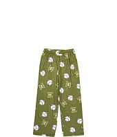 Life is good Kids - Boys' LIG Baseball Sleep Pant (Toddler/Little Kids/Big Kids)