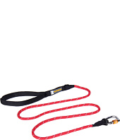 Ruffwear - Knot-a-Leash