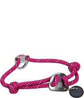 Ruffwear - Knot-a-Collar™