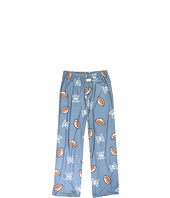 Life is good Kids - Boys' LIG Football Sleep Pant (Toddler/Little Kids/Big Kids)