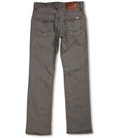 Vans Kids - V66 Slim Jean (Little Kids/Big Kids)