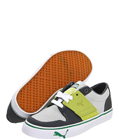 Puma Kids - El Ace 2 Jr (Toddler/Youth)