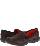 Crocs - AnyWeather Suede Loafer