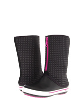 Crocs - Crocband II.5 Winter High Boot