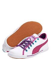 Puma Kids - Benecio Glitzer Jr (Toddler/Youth)