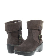 Crocs - Cobbler Ankle Boot