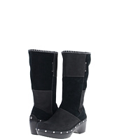 Crocs - Cobbler Studded Boot