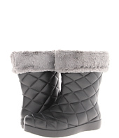 Crocs - Super Molded Cuffed Puff Boot W