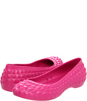 Crocs - Super Molded Flat