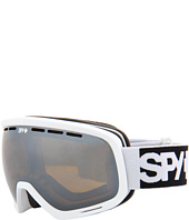 Spy Optic - Marshall '12