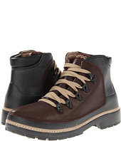 Crocs - Cobbler Hiker Boot