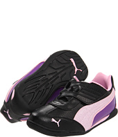 Puma Kids - Delor Cat Glamm SL V (Infant/Toddler/Youth)
