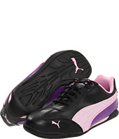 Puma Kids - Delor Cat Glamm SL Jr (Toddler/Youth)