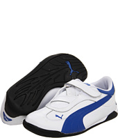 Puma Kids - Fast Cat V (Infant/Toddler/Youth)