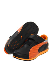 Puma Kids - evoSPEED F1 Lo V (Infant/Toddler/Youth)