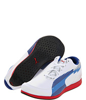 Puma Kids - evoSPEED F1 Lo Jr (Toddler/Youth)