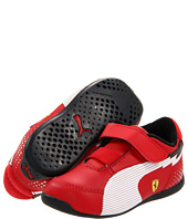 Puma Kids - evoSPEED F1 Lo SF V (Infant/Toddler/Youth)