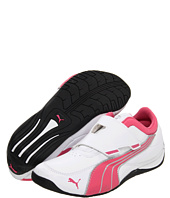 Puma Kids - Drift Cat 4 A/C Jr (Toddler/Youth)