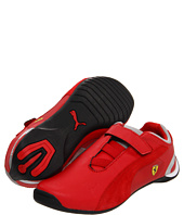 Puma Kids - Future Cat M2 SF NM V (Infant/Toddler/Youth)