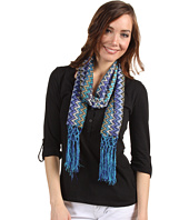 Christin Michaels - Verona Scarf