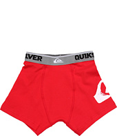 Quiksilver Kids - Cashew Boxer (Little Kids)