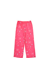 Life is good Kids - Girls' Tossed Heart Sleep Pant (Toddler/Little Kids/Big Kids)