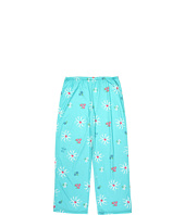 Life is good Kids - Girls' Tossed Daisy Sleep Pant (Toddler/Little Kids/Big Kids)
