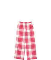 Life is good Kids - Girls' Plaid Sleep Pant (Toddler/Little Kids/Big Kids)