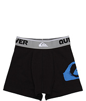 Quiksilver Kids - Cashew Boxer (Big Kids)