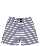 Quiksilver Kids - Almond Boxer (Big Kids)