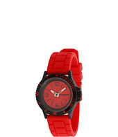 Quiksilver Kids - Mini Slam Watch