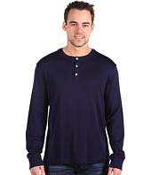 Culture Phit - Devon Henley Shirt