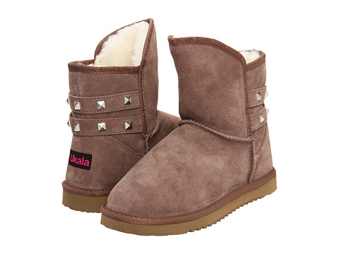 Ugg boots - Страница 2 1920051-p-MULTIVIEW
