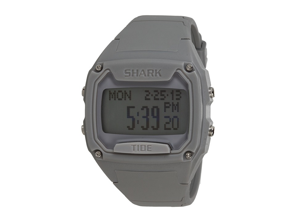 Freestyle Killer Shark Tide Grey Watches