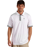 Quagmire Golf - Crunch Polo Shirt