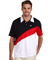 Quagmire Golf - Waterball Polo Shirt