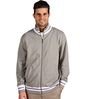 Quagmire Golf - Steamer Jacket