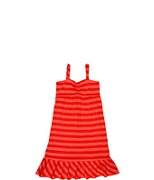 Ella Moss Girl - Waldo Dress (Big Kids)