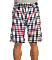 Quagmire Golf - Doubletime Reversible Shorts