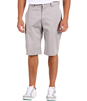 Quagmire Golf - Striped Short
